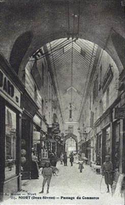 Passage du commerce.jpg