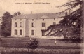 Chateau Moujaterie 1918.jpg
